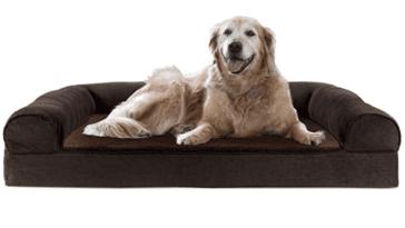Amazon Dog Beds